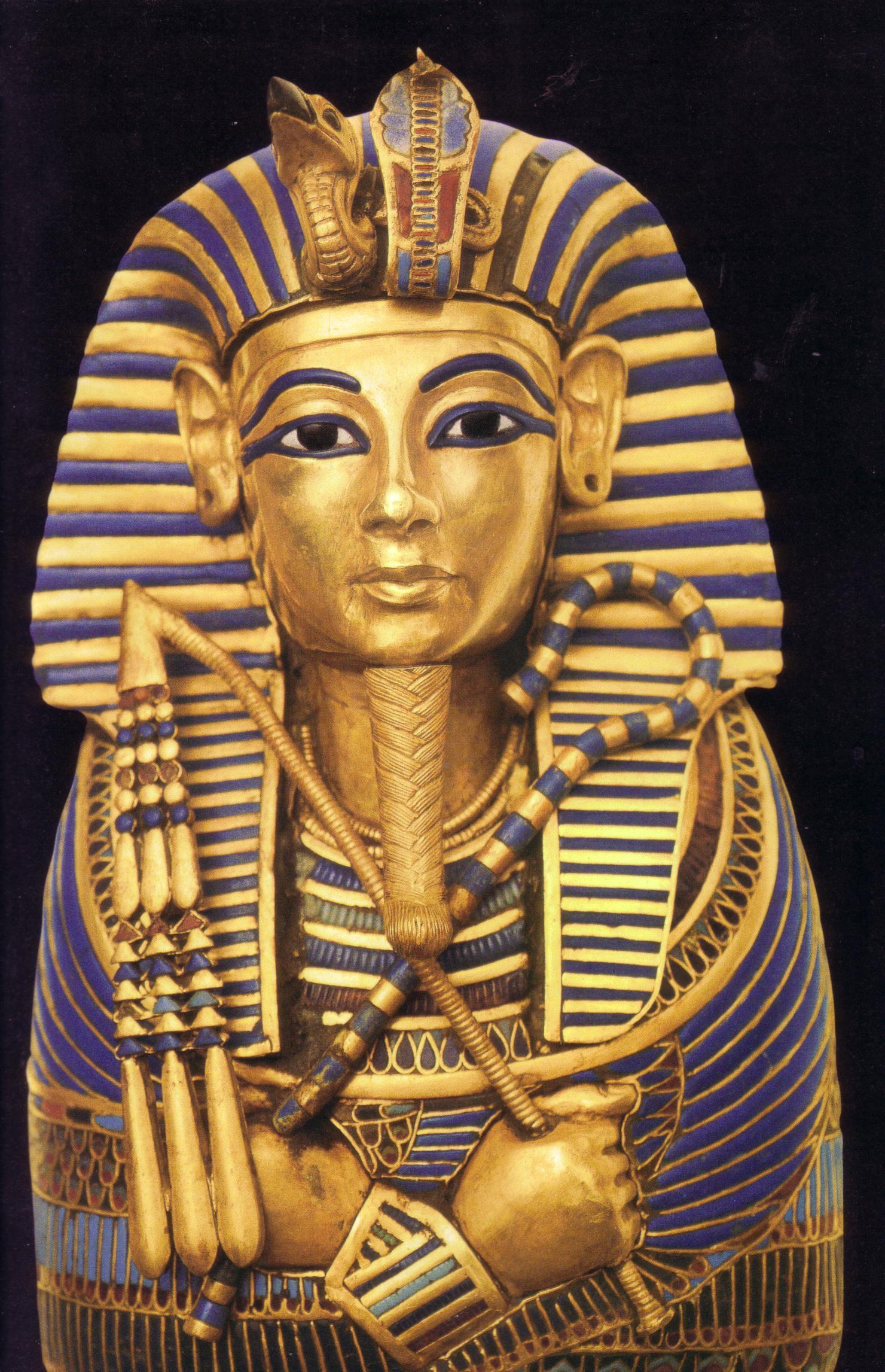 Http Pinstake Com Pharaoh Egyptian King